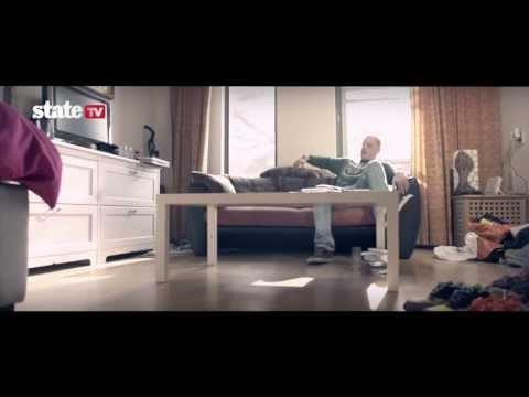 StateTV - Afl. 1: Jebroer