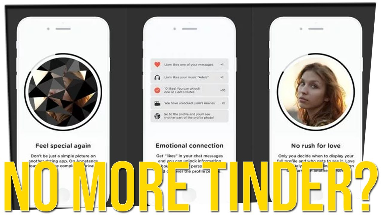 Best dating app netherlands