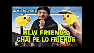 Lets Play PUBG With SUBSCRIBER [aaj krege chicken dinner]
