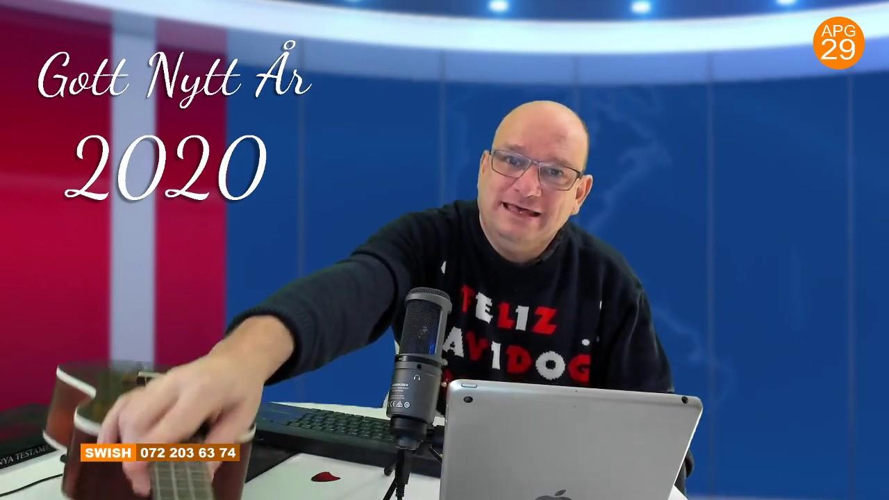 Christer Åberg - 29 minuter.