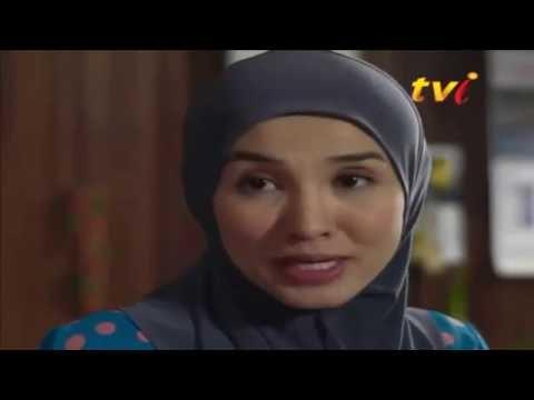 Drama Melayu Online  Ku Akui Telemovie Terbaru Drama Melayu Online 2016