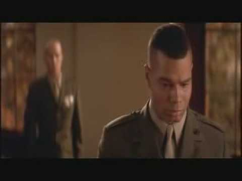 A Few Good Men - Fight for People