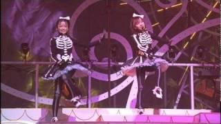ほね組 from AKB48 - ほねほねワルツ
