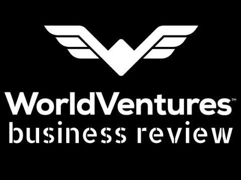WorldVentures Review – Is WorldVentures A Pyramid Scheme?