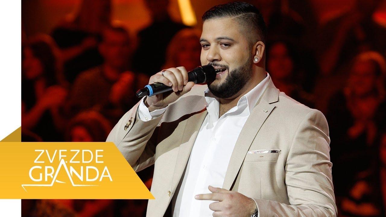 Sefki Jahjic - Litar vina - ZG Specijal 12 - 2018/2019 - (TV Prva 09.12.2018.)
