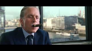 «Уолл Стрит: Деньги не спят Wall Street Money Never Sleeps» Трейлер