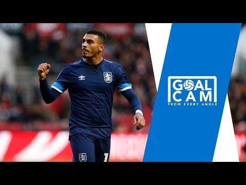 Medi Bayreuth Champions League Live Stream