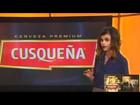 AMERICA ESPECTACULOS 13 02 15 PROGRAMA COMPLETO VIERNES 13/02/15