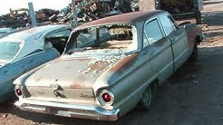 dozens of affordable rust free complete classic cars for sale that need saving!!!