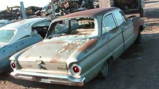 dozens of affordable rust free complete classic cars for sale that need saving