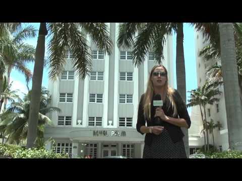 Fort Lauderdale & Miami Show 2017