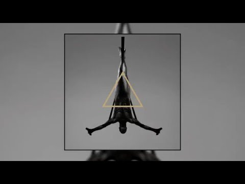 Schammasch  - Triangle (2016) [Full Album]