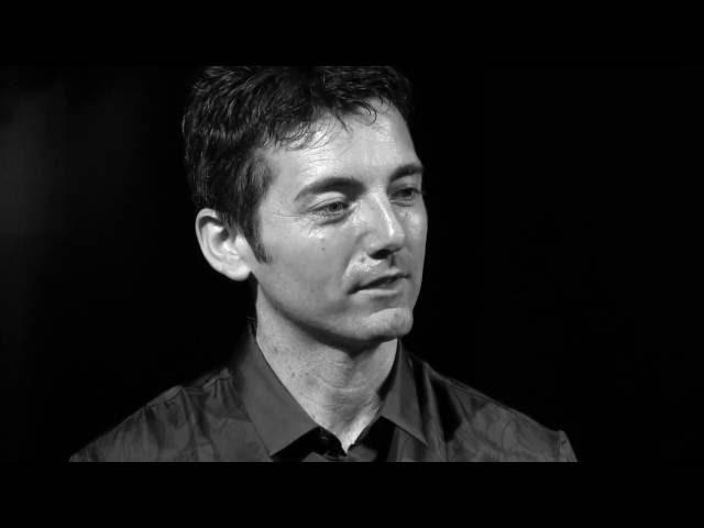 CORSO PER ATTORI di Sandro Torella - Lezione 9