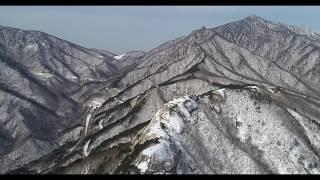 [Discover양양] 설악산 울산바위~