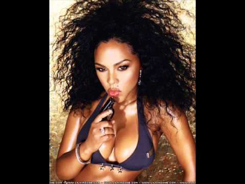 Lil Kim - Warning (Nicki Minaj Diss)