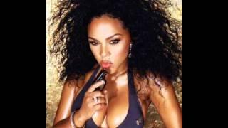 Lil Kim - Warning (Nicki Minaj Diss)