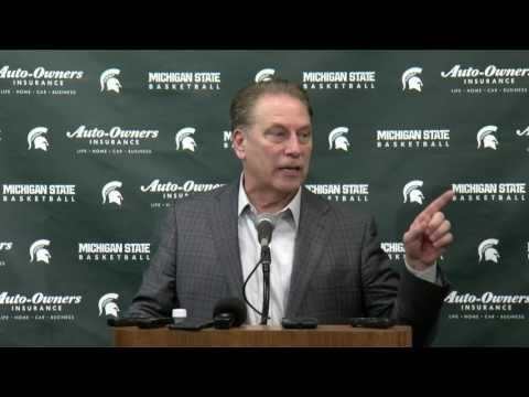 Tom Izzo Says Dan Dakich Owes Izzone an Apology