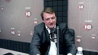 Тимошенко, газ, Стокгольм: Фурса коментує ситуацію навколо Нафтогазу