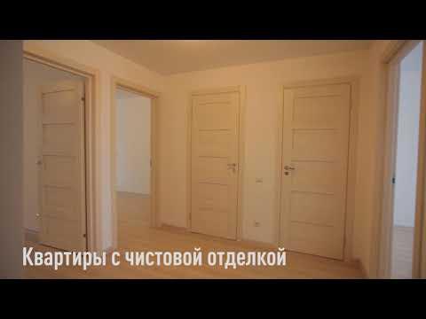 "ЖК ""Граффити"", г. Санкт-Петербург, Приморский район."