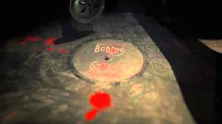 The House of Fear BODIES - TVC GRAMMOFONO