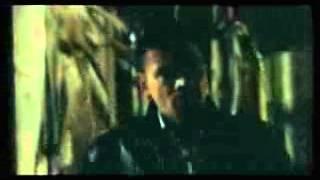 Le Serpent (2007) - Trailer
