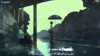 [Loser] - [Vietsub + Kara]Rain In December - Bosson