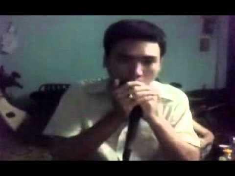 Harmonica harmonica tabs kiss the rain : Kiss the rain - Yiruma (harmonica cover) - YouTube