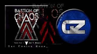 THE COMING HOUR | Bastion of Chaos (Original Score)