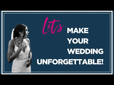 Wedding Magician | Get the party Started!