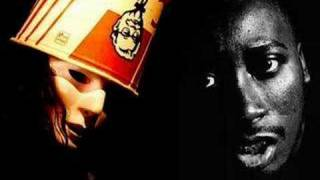 Buckethead - I Like It Raw (ODB Tribute)