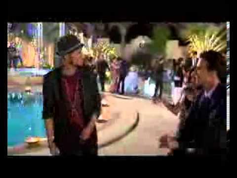 اغنيه محمد رمضان اديك في الارض اتفحر اديك في السقف تمحر قلب الاسد Youtube