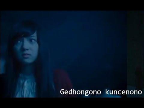 Mistis Kereto Jowo Kelayung layung Lirik Video Klip (short version)