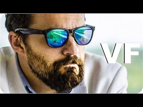 WIN IT ALL Bande Annonce VF (2017) streaming vf