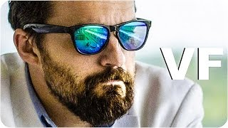 WIN IT ALL Bande Annonce VF (2017)