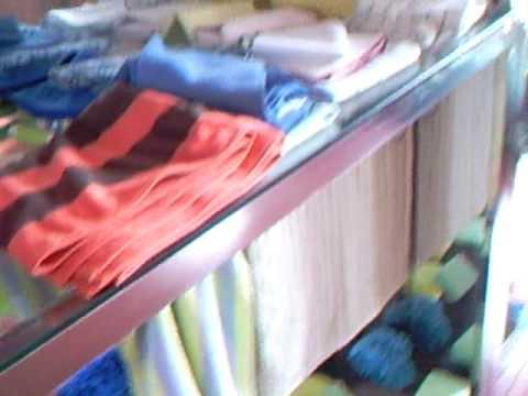Shijiazhuang Jiuyuan Textile Industry-Tradition Corp.