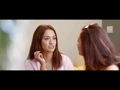 SmartDoko | New Priyanka Karki Nepali Short Ad | Online Shopping In Nepal