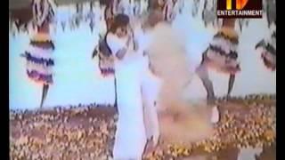 Vannam Intha Vanji (Prema Paasam)