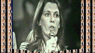 Caterina Caselli ospite a