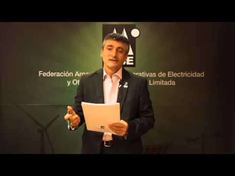 Видео Curso economia a distancia
