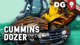 on-road-to-off-road-12v-cummins-conversion-komatsu-bulldozer-ep2