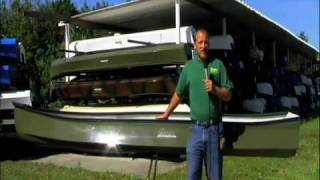 GHEENOE BOATS 13 Sport The Perfect Boat for those small lakes, rivers, streams, swamps 321-267-4953