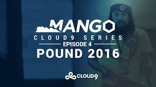 Video Mang0 | Ep.4 - Pound 2016 download MP3, 3GP, MP4, WEBM, AVI, FLV November 2017