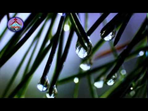 Hosanna Ministries 2014 song-5