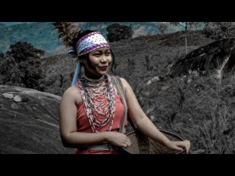 Achik Mechik Cover Video From Kamrup