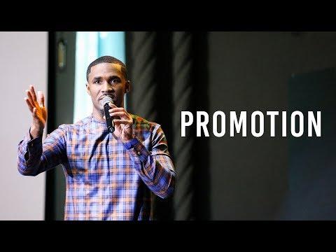 Undercover | Dr. Matthew Stevenson | Promotion