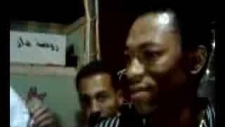 god en hilal Sudan uae 2017 Video