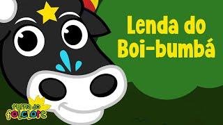 Baixar Lenda do Boi-Bumbá: Turma do Folclore