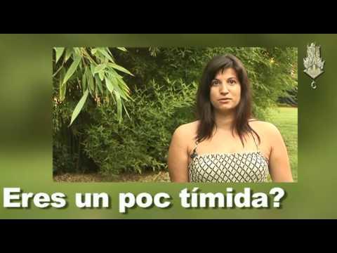 Dolores Gonzalez -  Camí d'un somni 2010
