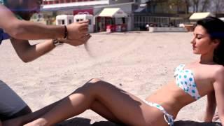 TICY - COLAJ Videoclip-uri ( Melodii de Dragoste )