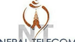 Nepal Telecom Flute Tone